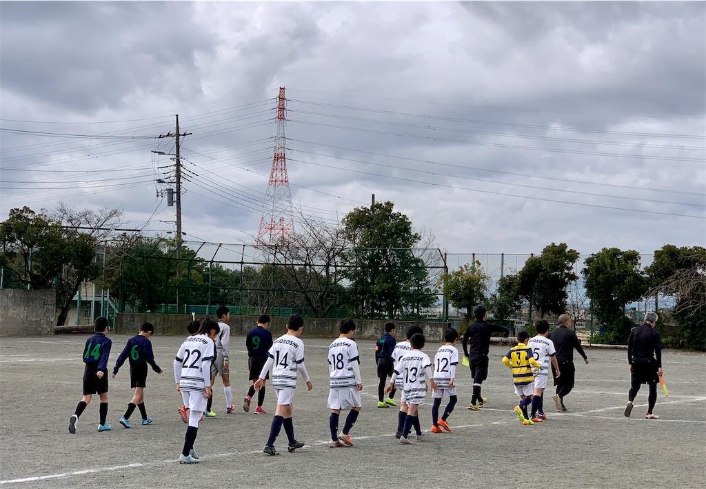 f:id:neutralfootball:20200127173717j:image