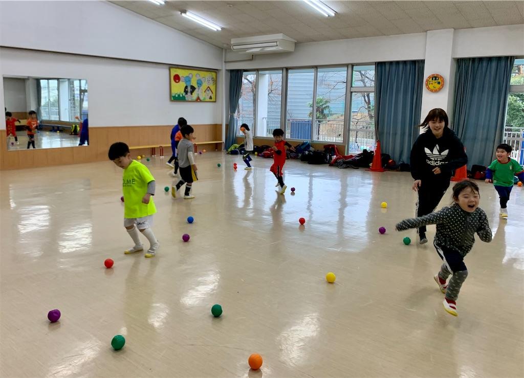 f:id:neutralfootball:20200129172228j:image