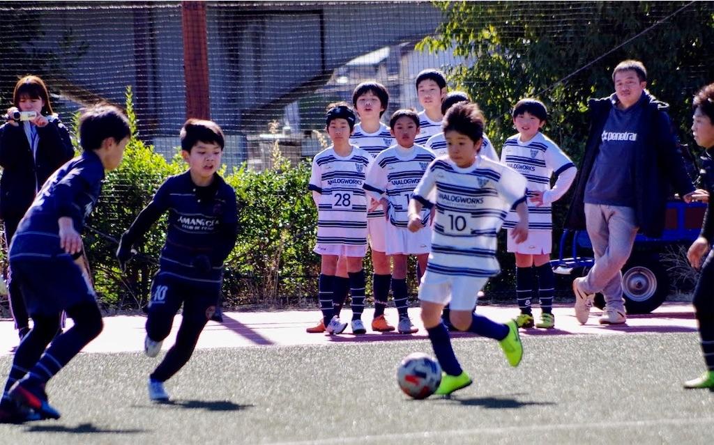 f:id:neutralfootball:20200202114351j:image