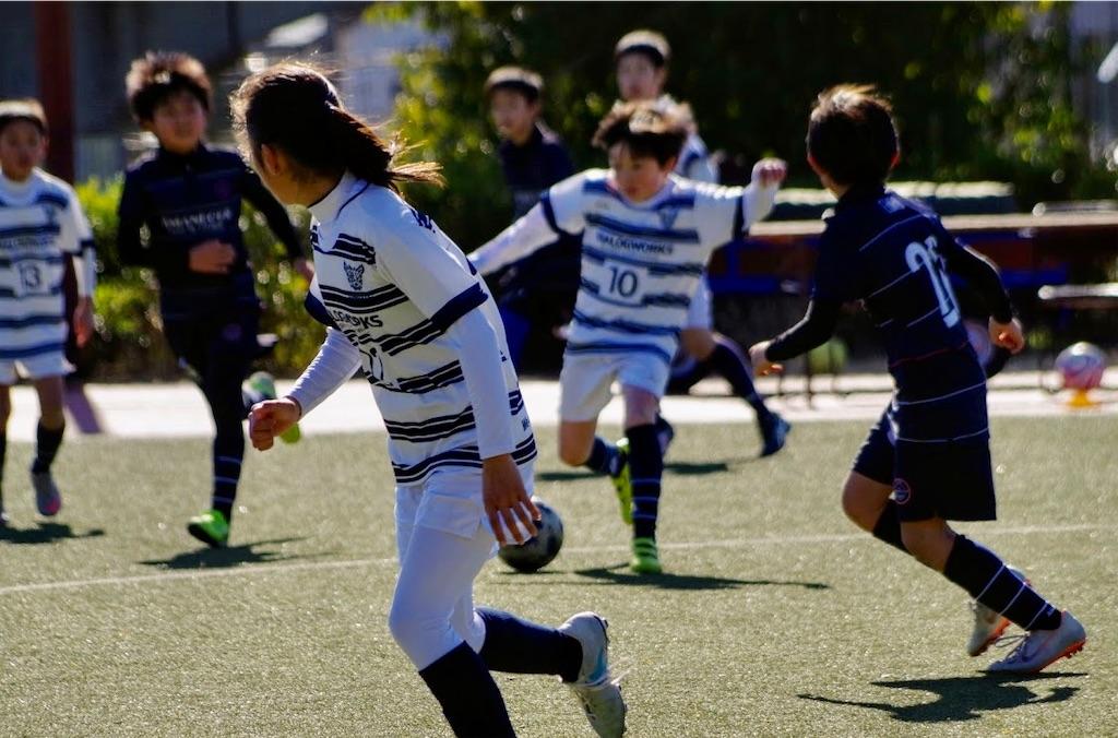 f:id:neutralfootball:20200202114358j:image