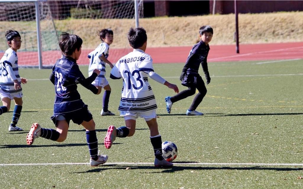 f:id:neutralfootball:20200202114401j:image