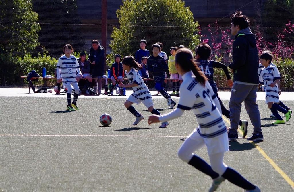 f:id:neutralfootball:20200202114442j:image