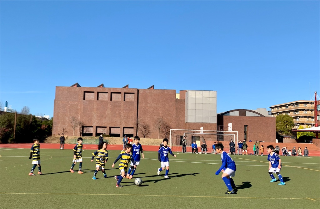 f:id:neutralfootball:20200202114517j:image