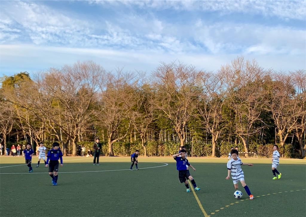 f:id:neutralfootball:20200203221510j:image