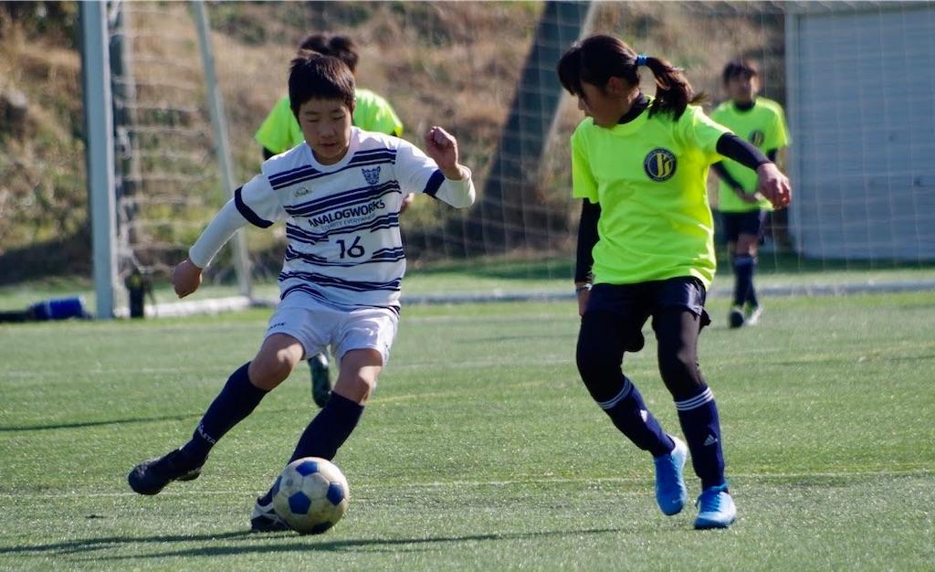 f:id:neutralfootball:20200212183027j:image