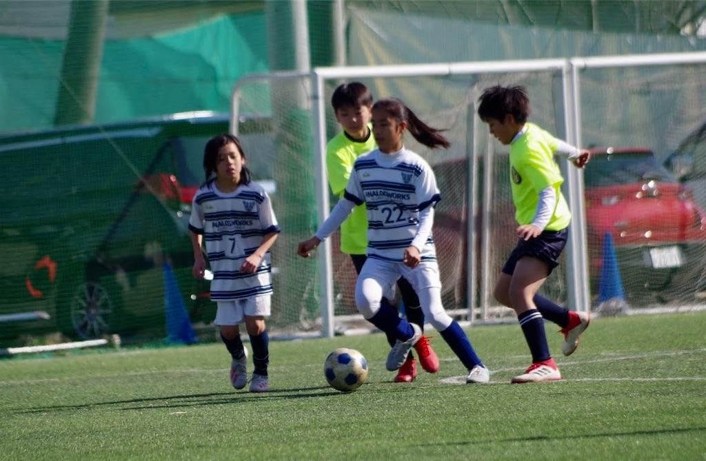 f:id:neutralfootball:20200212183030j:image