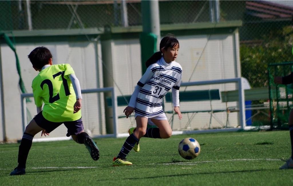 f:id:neutralfootball:20200212183034j:image