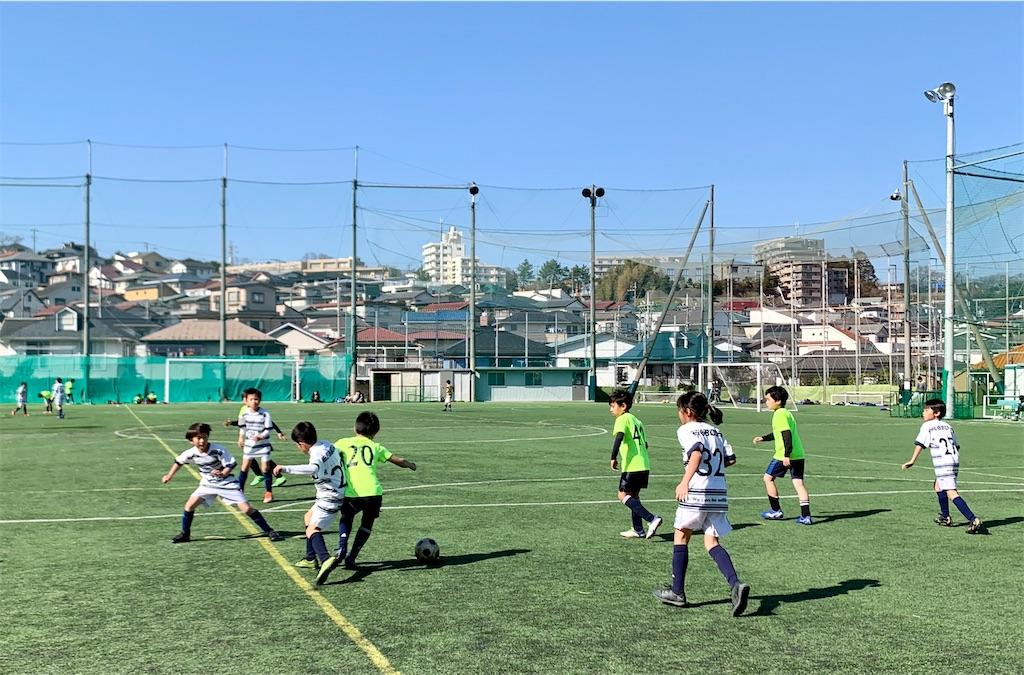 f:id:neutralfootball:20200212183037j:image