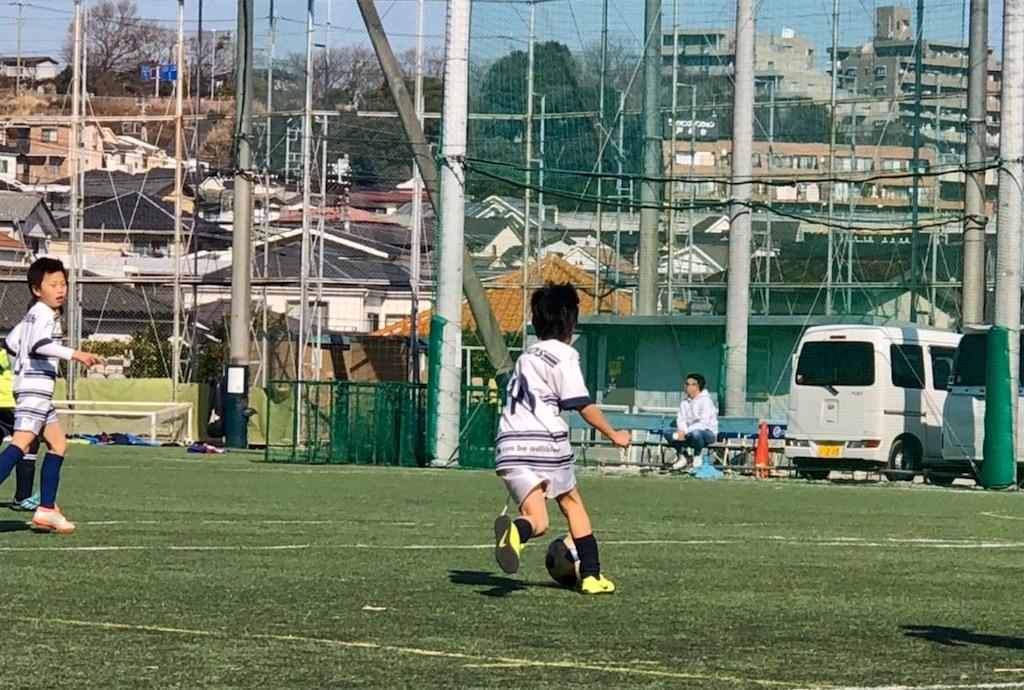 f:id:neutralfootball:20200212183041j:image