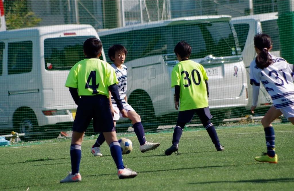 f:id:neutralfootball:20200212183045j:image