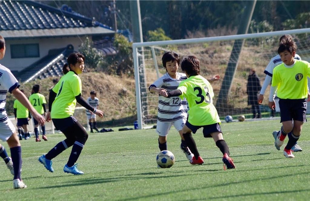 f:id:neutralfootball:20200212183048j:image