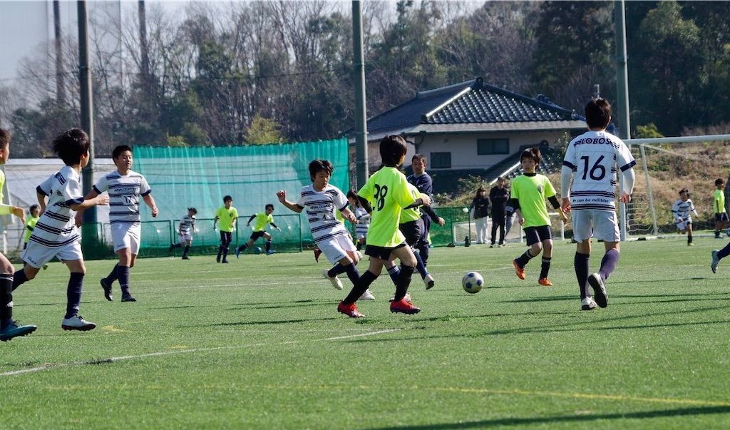 f:id:neutralfootball:20200212183056j:image