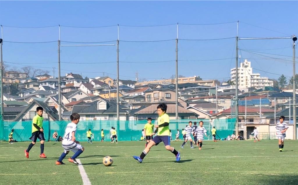 f:id:neutralfootball:20200212185605j:image