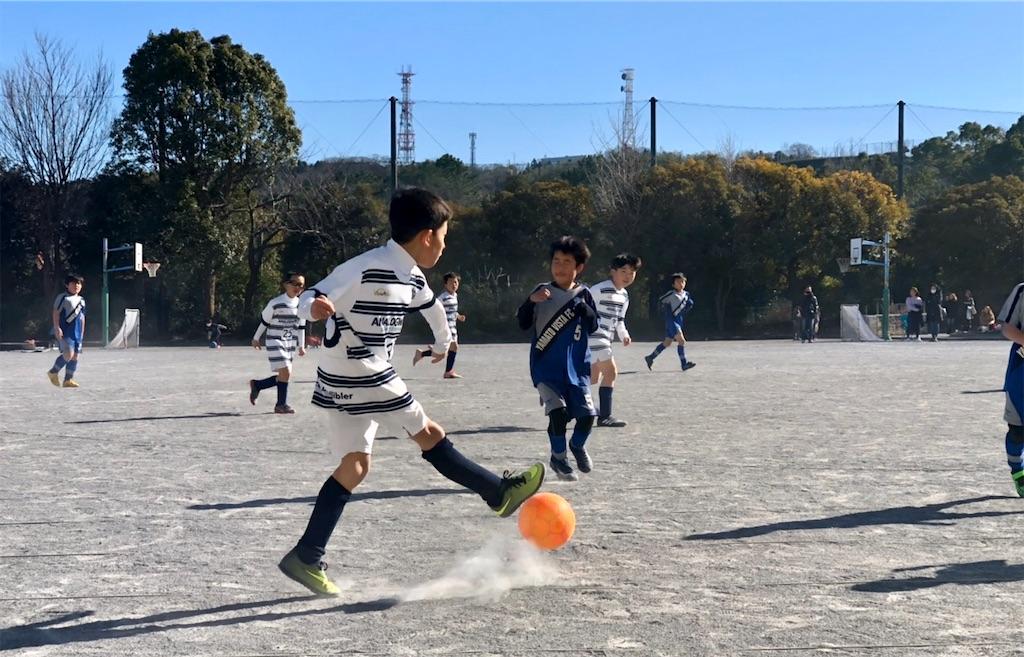 f:id:neutralfootball:20200212185644j:image