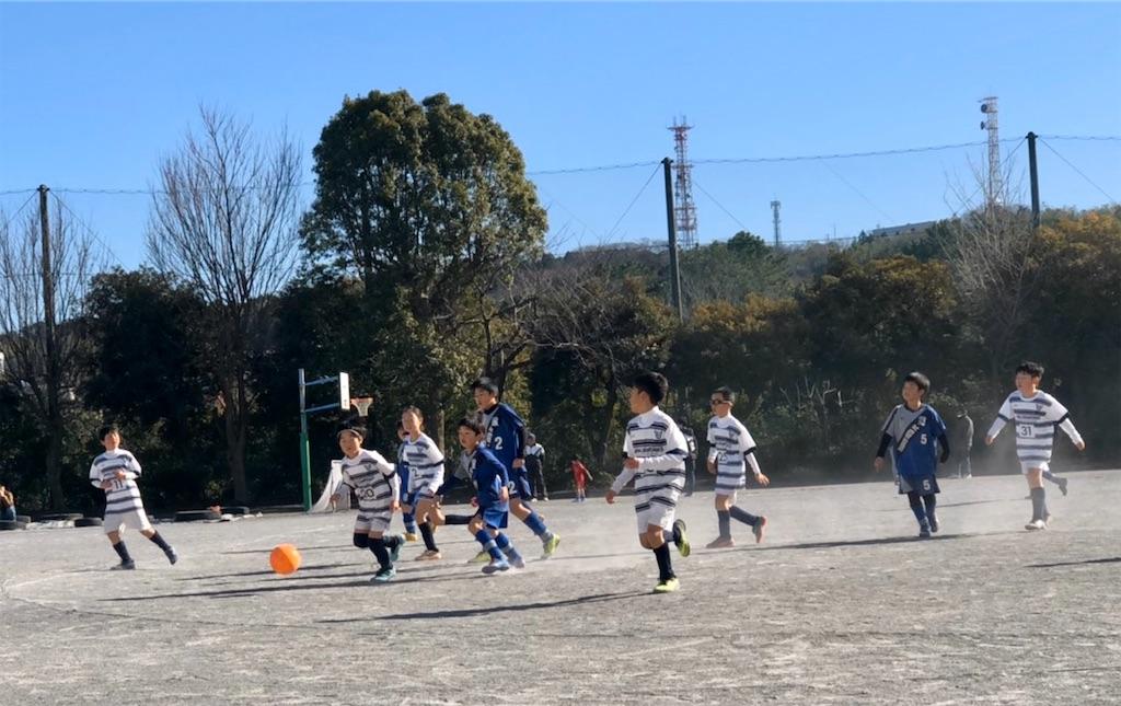 f:id:neutralfootball:20200212185647j:image