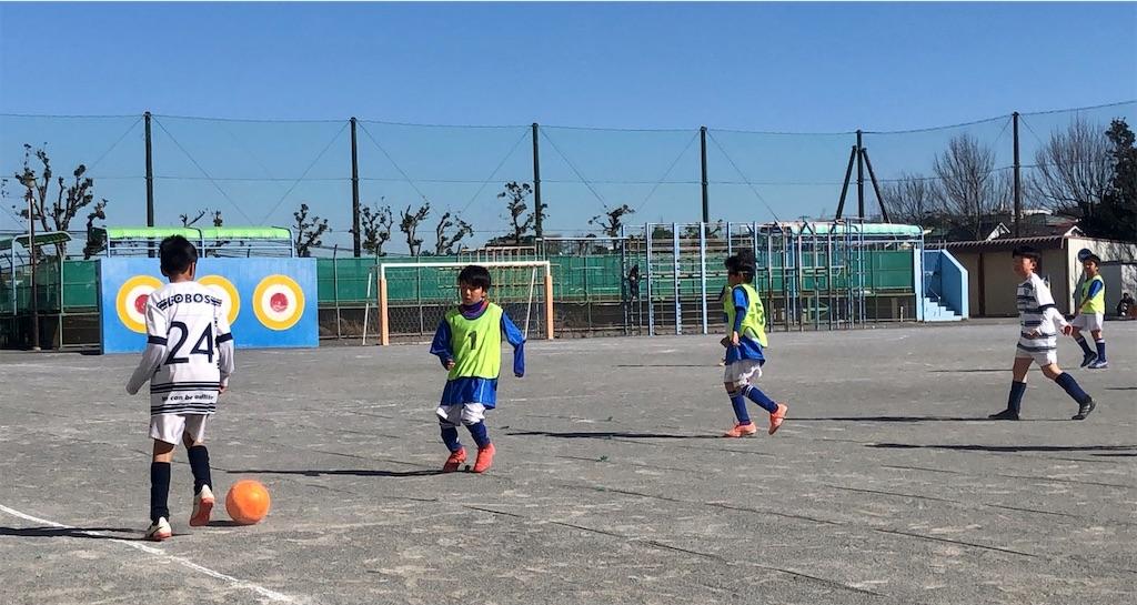 f:id:neutralfootball:20200212185650j:image