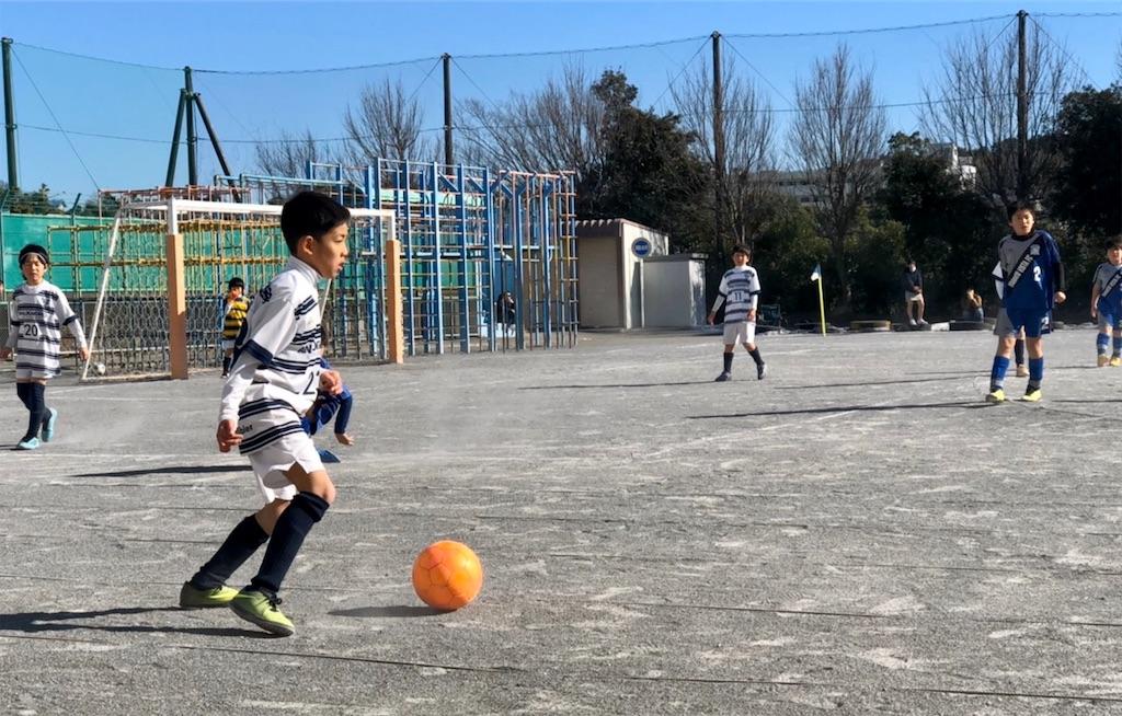 f:id:neutralfootball:20200212185653j:image