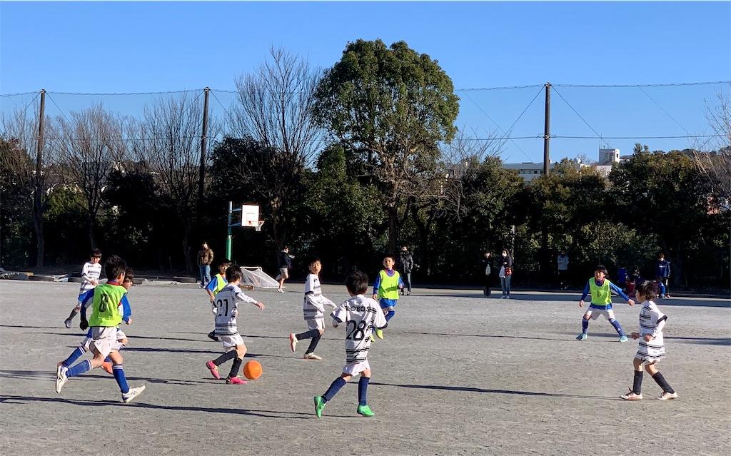 f:id:neutralfootball:20200212192150j:image