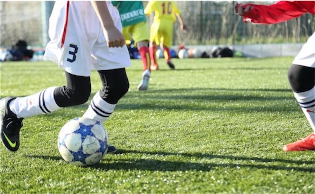 f:id:neutralfootball:20200213125637j:image