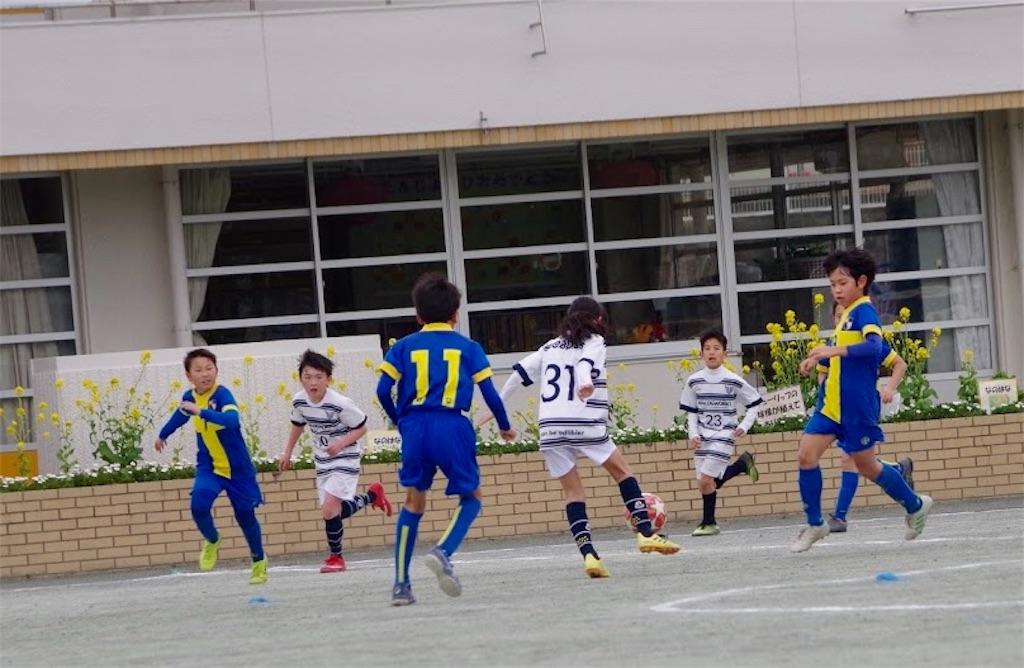 f:id:neutralfootball:20200218125347j:image