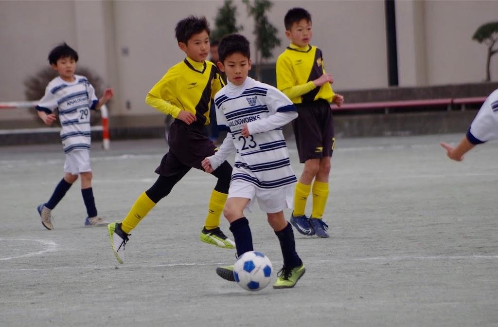 f:id:neutralfootball:20200218125528j:image
