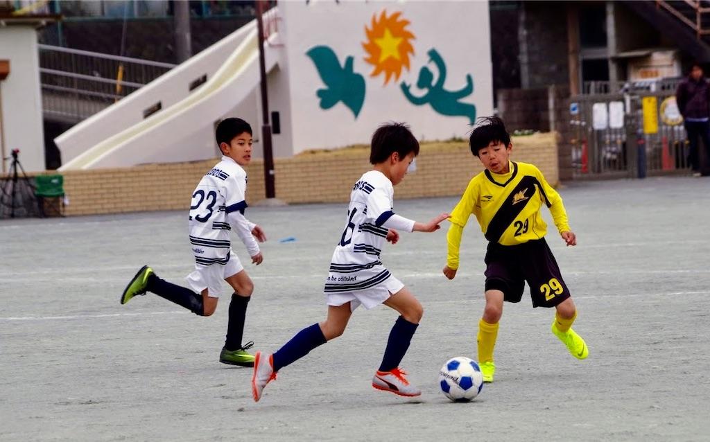 f:id:neutralfootball:20200218125532j:image