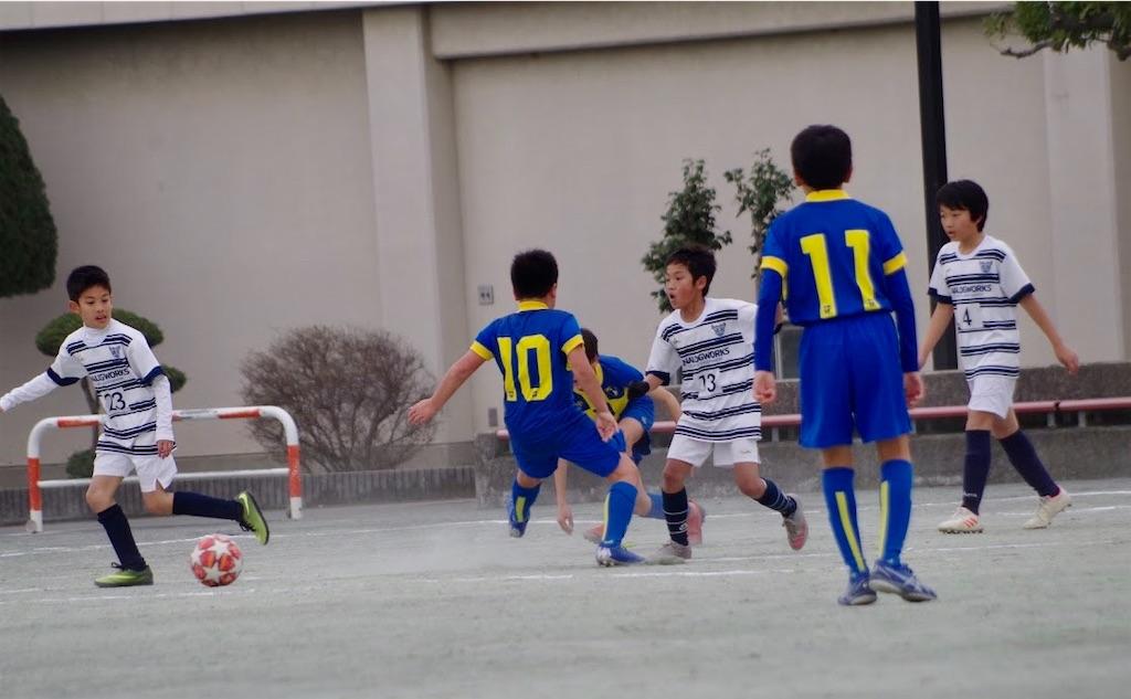 f:id:neutralfootball:20200218125535j:image