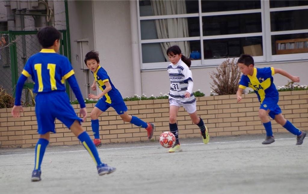 f:id:neutralfootball:20200218125538j:image