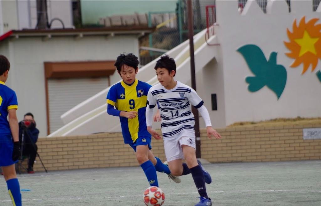 f:id:neutralfootball:20200218125541j:image