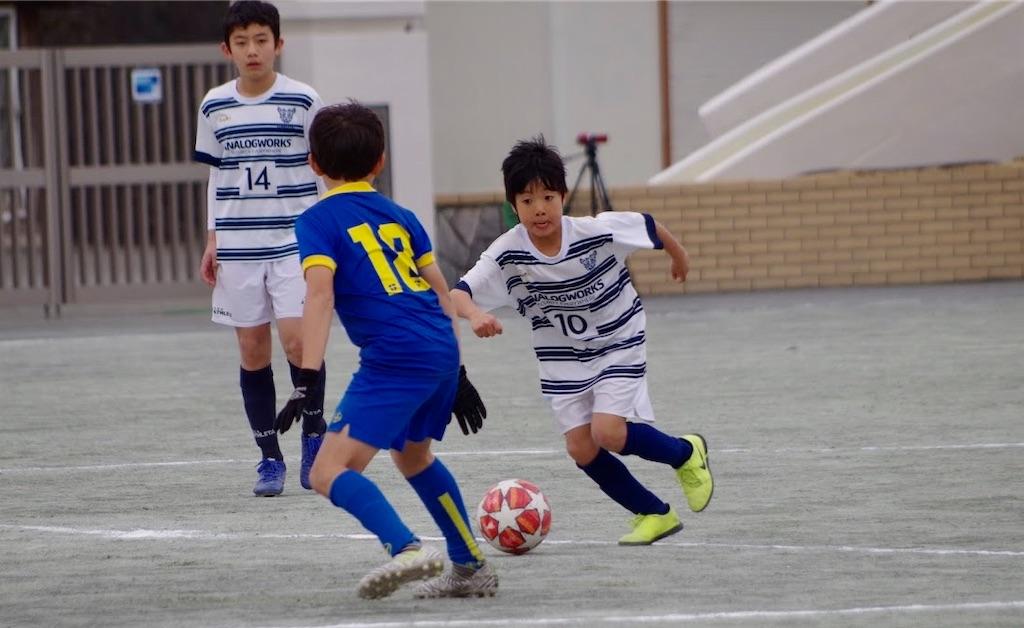 f:id:neutralfootball:20200218125545j:image