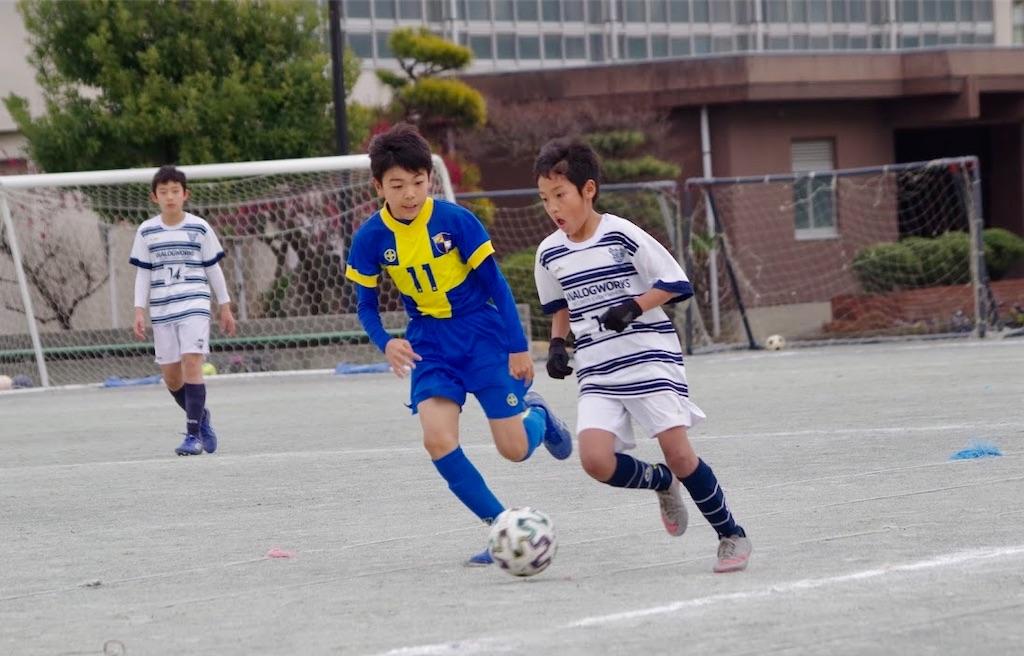 f:id:neutralfootball:20200218125552j:image