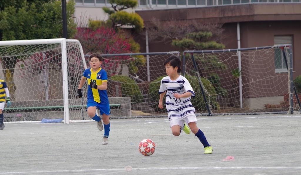 f:id:neutralfootball:20200218125556j:image