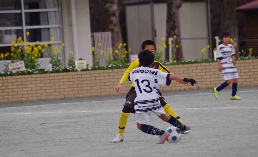 f:id:neutralfootball:20200218125559j:image