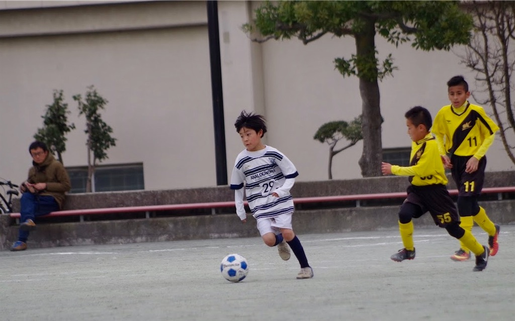 f:id:neutralfootball:20200218125603j:image