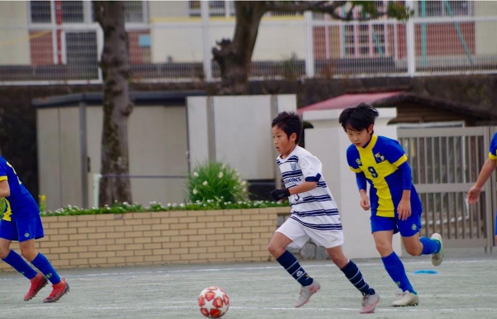 f:id:neutralfootball:20200218125607j:image