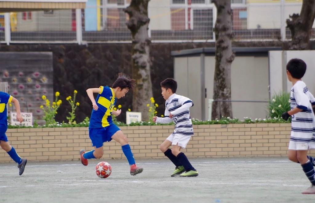 f:id:neutralfootball:20200218125610j:image