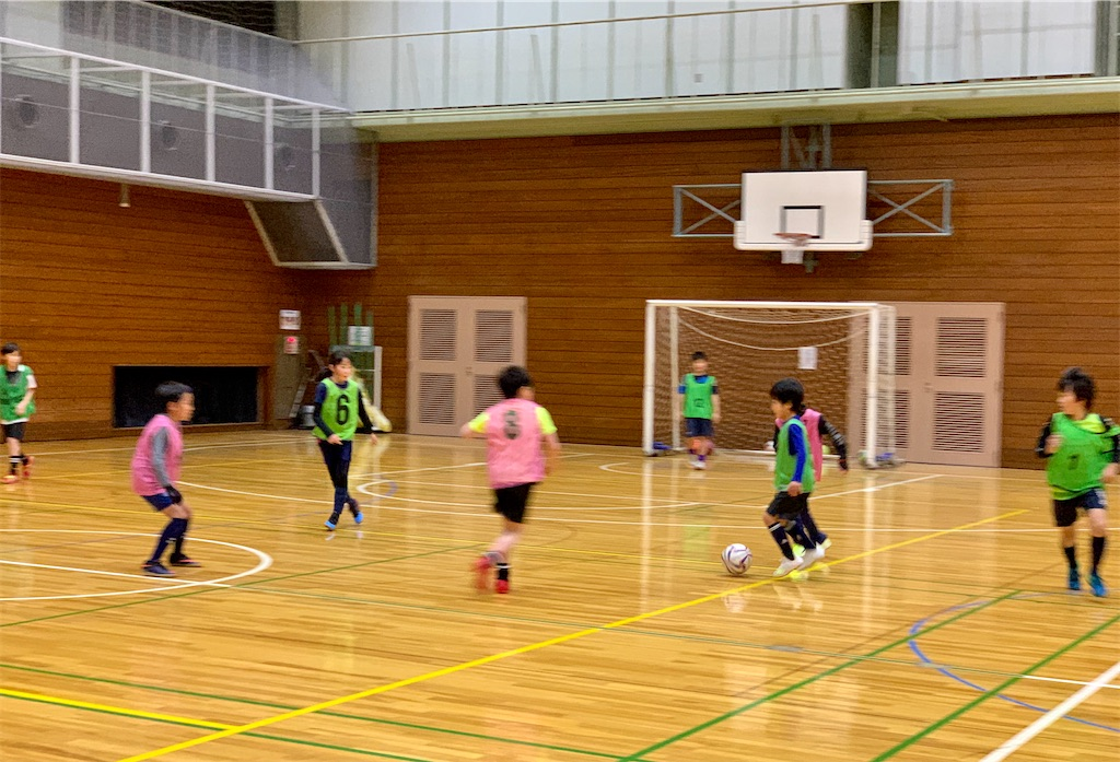 f:id:neutralfootball:20200218204500j:image