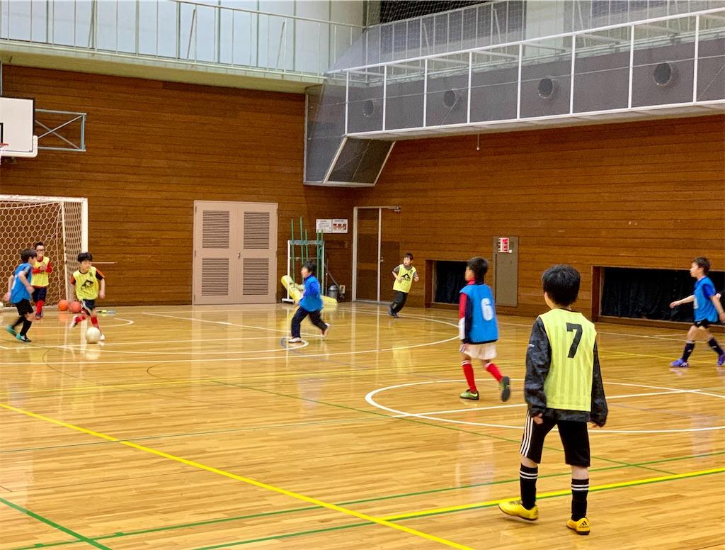 f:id:neutralfootball:20200218204513j:image