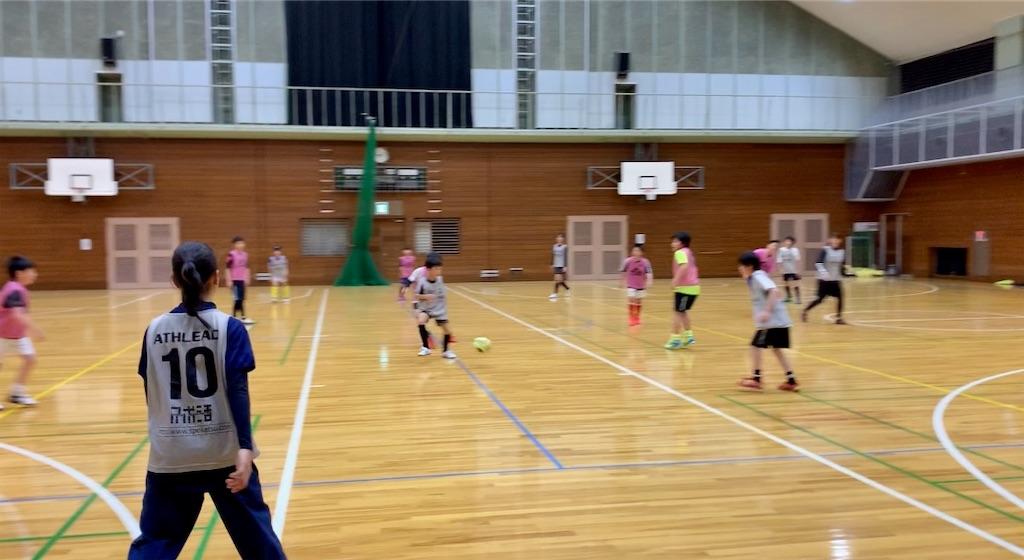f:id:neutralfootball:20200221153558j:image