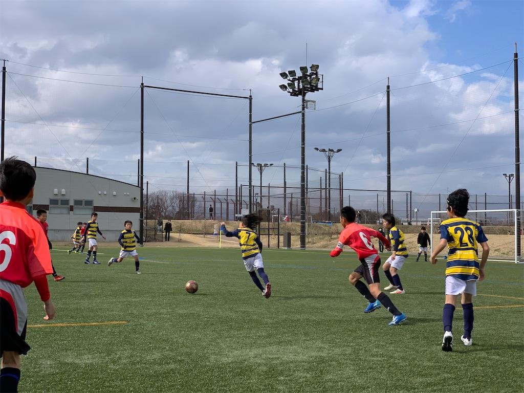 f:id:neutralfootball:20200223172508j:image