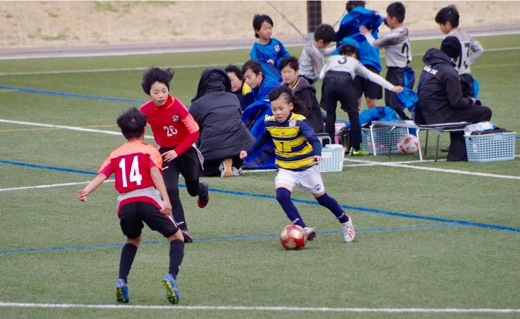 f:id:neutralfootball:20200223172512j:image