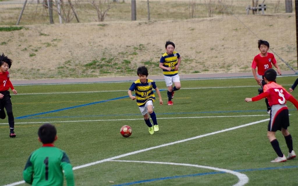 f:id:neutralfootball:20200223172516j:image