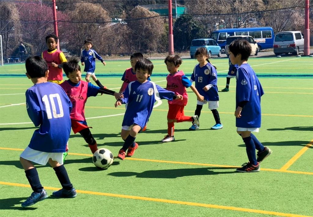 f:id:neutralfootball:20200229183904j:image