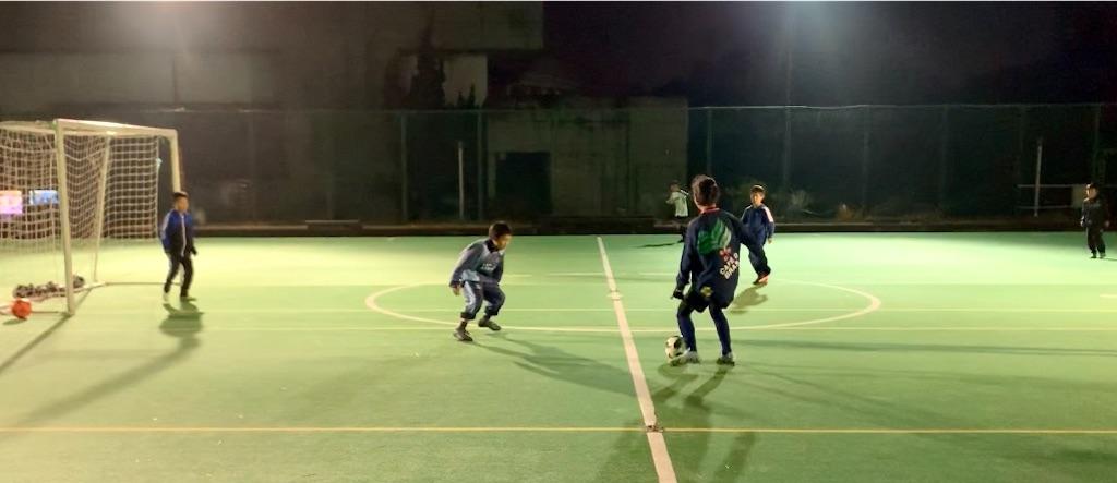 f:id:neutralfootball:20200303193405j:image