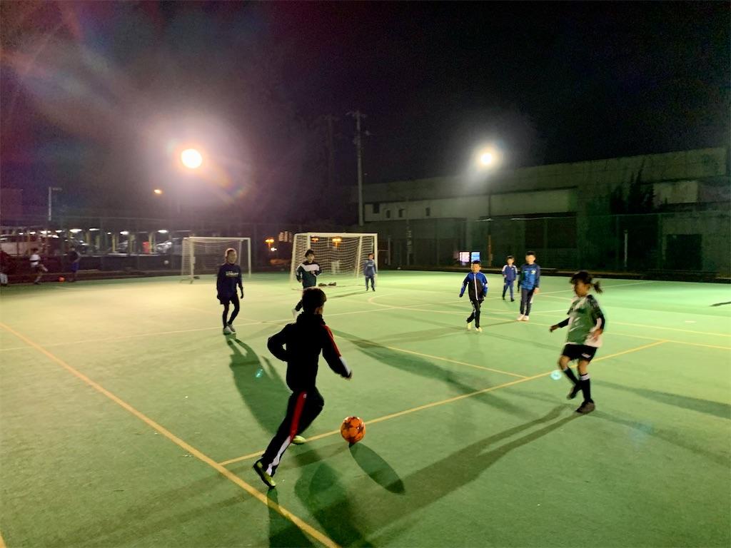 f:id:neutralfootball:20200303193409j:image