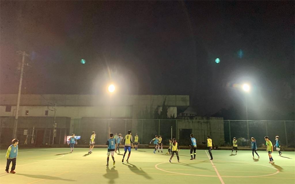 f:id:neutralfootball:20200303193414j:image