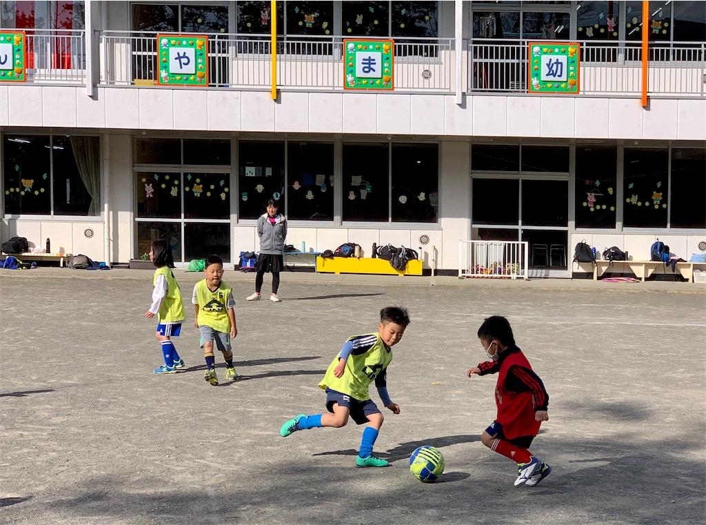 f:id:neutralfootball:20200314201358j:image
