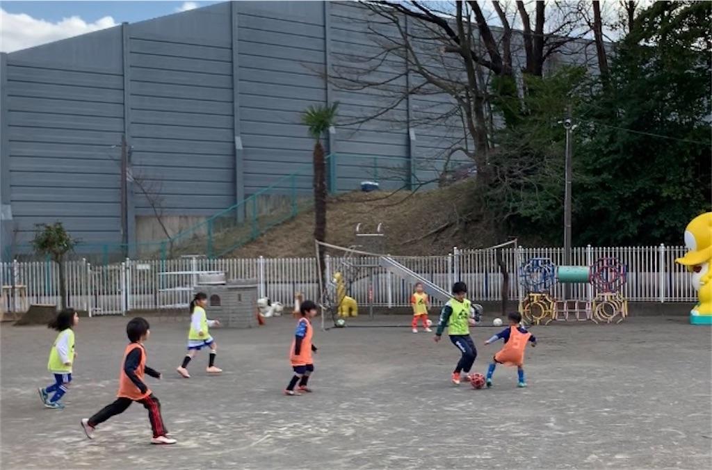 f:id:neutralfootball:20200314202224j:image