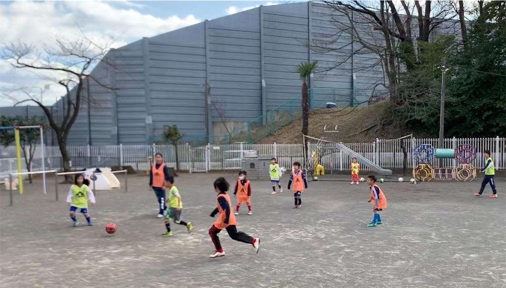 f:id:neutralfootball:20200314202228j:image