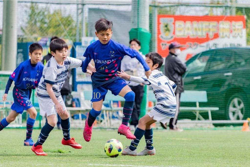 f:id:neutralfootball:20200320105453j:image